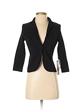 Giordano/Ladies Blazer Size 00