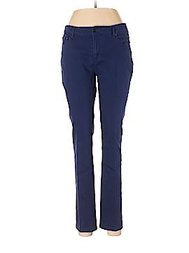 Kenneth Cole New York Jeans 31 Waist