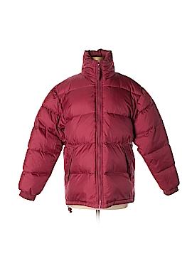 Giorgio Fiorlini Coat Size S