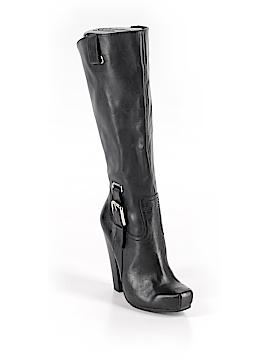 Jessica Simpson Boots Size 7