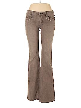 BCBGeneration Jeans 31 Waist
