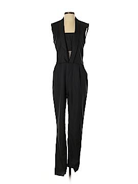 Karl Lagerfeld Jumpsuit Size 42 (IT)