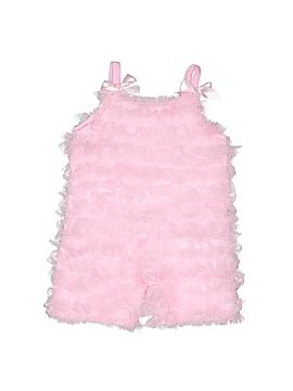 Popatu Jumper Size 6-9 mo