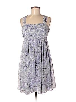 Motivi Casual Dress Size 8