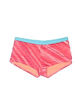 Nike Swimsuit Bottoms Size M
