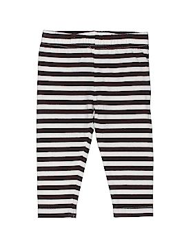 Blueberi Boulevard Casual Pants Size 12 mo