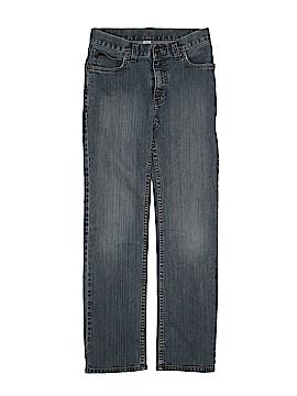 Vans Jeans Size 12