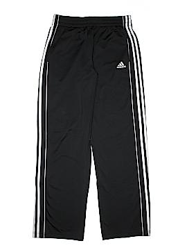 Adidas Track Pants Size 18