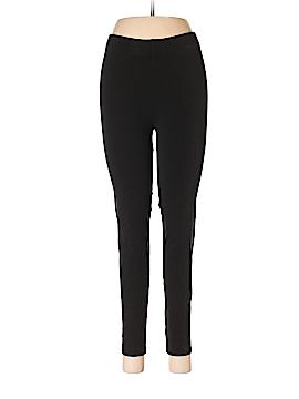 Ann Taylor LOFT Outlet Leggings Size M
