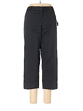 Briggs New York Khakis Size 16