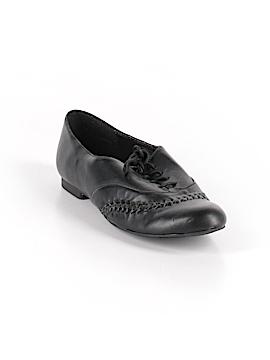 Olsenboye Flats Size 8