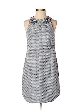 Ali Ro for A Pea in the Pod Casual Dress Size 2 (Maternity)