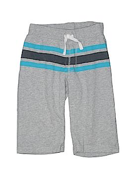 Tea Sweatpants Size 10