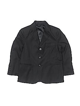 Cherokee Jacket Size 5