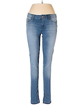 Generra Jeans Size 11