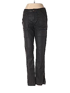 Joie Jeans 27 Waist