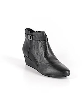 Giani Bernini Ankle Boots Size 12