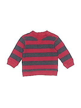 WonderKids Sweatshirt Size 18 mo