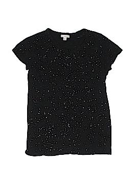 Gap Short Sleeve T-Shirt Size X-Small (Kids)