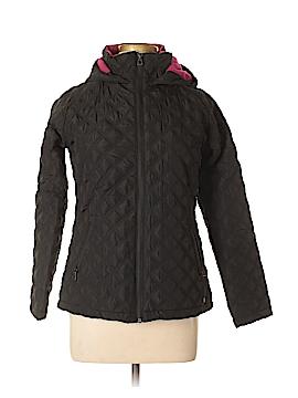 Kangol Coat Size 10