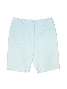 J. McLaughlin Dressy Shorts Size 4
