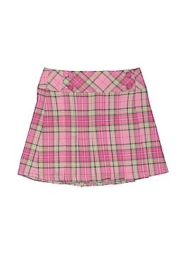K.C. Parker Skirt Size 7
