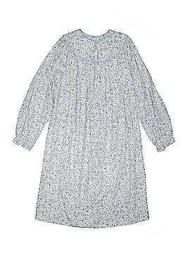 Kelly's Kids Dress Size 7 - 8