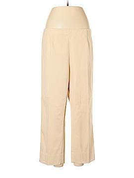 Saks Fifth Avenue Dress Pants Size 16