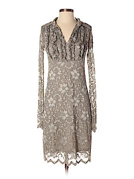 STETSON Casual Dress Size XS