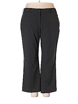 Lands' End Dress Pants Size 20 (Plus)