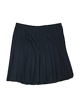 Lands' End Skirt Size 13