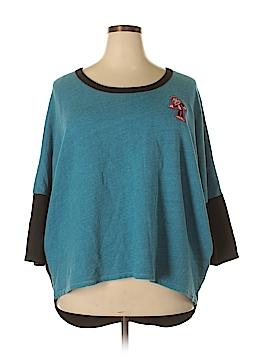 Paul Frank Sweatshirt Size XL