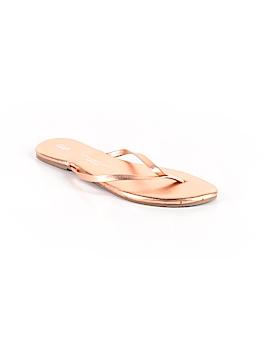 Gap Flip Flops Size 5 - 6