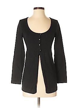Liz Lange Cardigan Size S