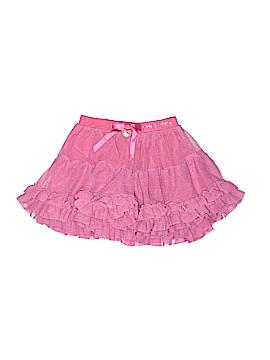 Sanrio Skirt Size 6