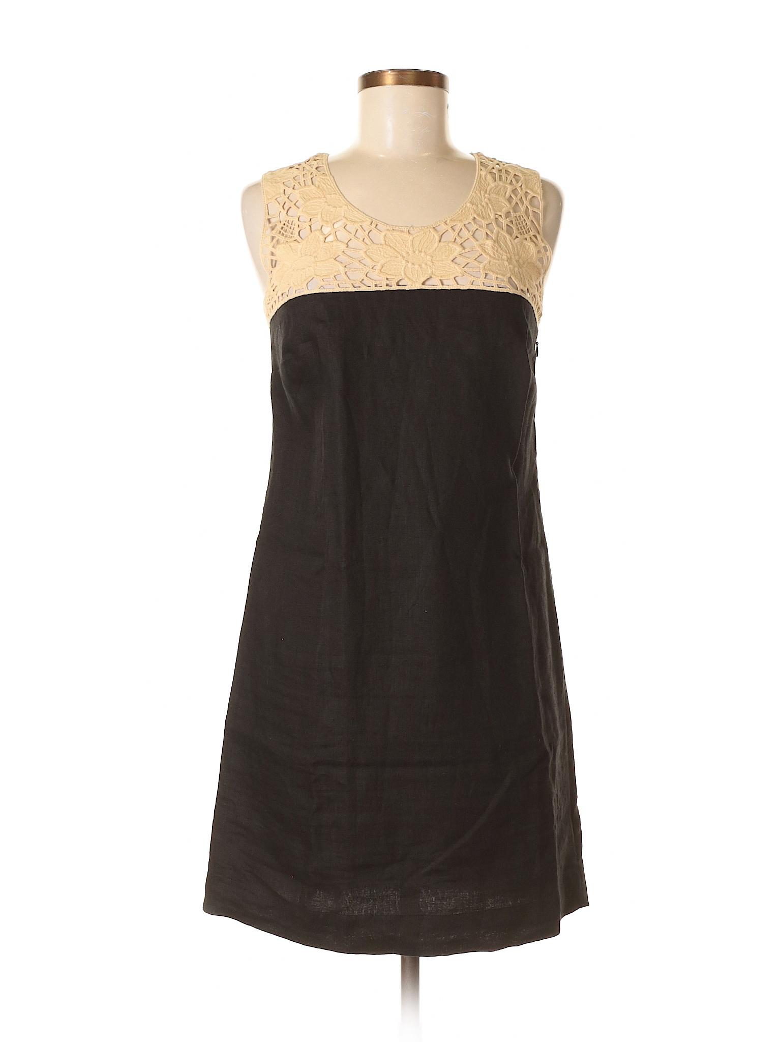 Boutique Taylor Dress Ann LOFT winter Casual SwUBTq17nw