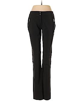Karen Millen Casual Pants Size 4