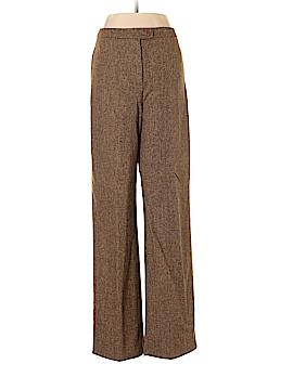Isabella Bird Dress Pants Size 8