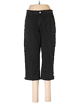 Lee Cargo Pants Size 8