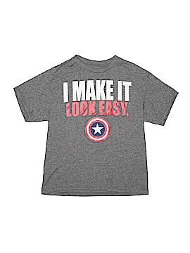 Marvel Active T-Shirt Size 14