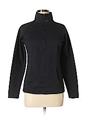 Under Armour Women Track Jacket Size XS