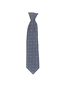 George Necktie One Size (Tots)