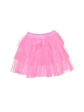 Target Skirt Size 4T