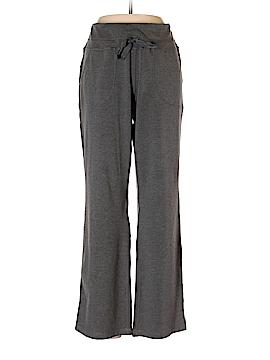 St. John's Bay Casual Pants Size M