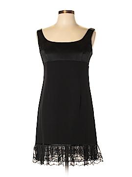 Nanette Lepore Casual Dress Size 10 (Petite)