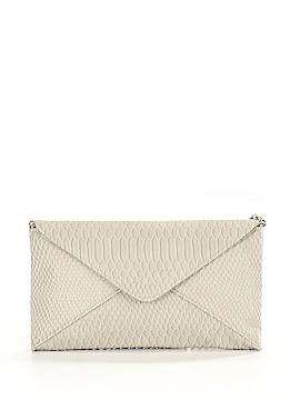 Jessica McClintock Shoulder Bag One Size