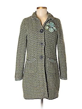 Sigrid Olsen Jacket Size M