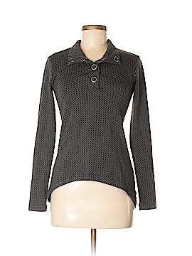 Merrell Long Sleeve Polo Size XS