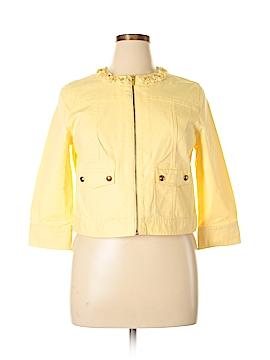 Ruby Rd. Jacket Size 14 (Petite)