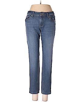 DL1961 Jeans 27 Waist